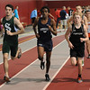 Central College HS Invitational 003