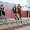 Central College HS Invitational 017