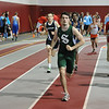 Central College HS Invitational 005
