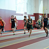 Central College HS Invitational 010