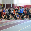 Central College HS Invitational 009
