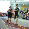 Central College HS Invitational 007