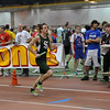 Iowa State Track High School Classic 2012 025