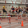 Iowa State Track High School Classic 2012 007