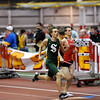 Iowa State Track High School Classic 2012 013