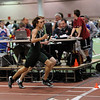 Iowa State Track High School Classic 2012 014
