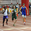 Iowa State Track High School Classic 2012 012
