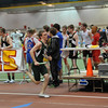 Iowa State Track High School Classic 2012 027