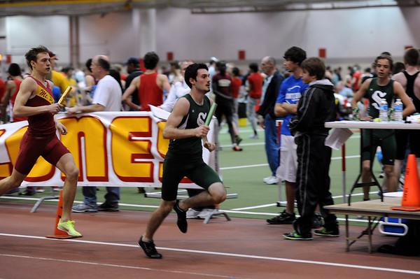 Iowa State Track High School Classic 2012 018