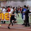 Iowa State Track High School Classic 2012 018