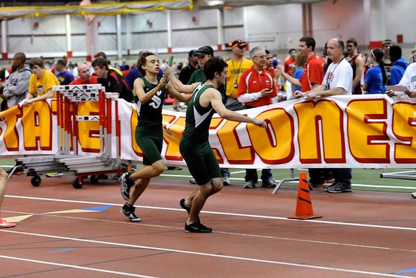 Iowa State Track High School Classic 2012 015