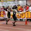 Iowa State Track High School Classic 2012 015