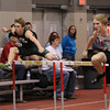 Iowa State Track High School Classic 2012 009