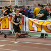 Iowa State Track High School Classic 2012 026