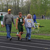 Saydel Track Senior Recognition 2012 013