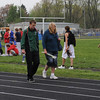 Saydel Track Senior Recognition 2012 005