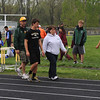 Saydel Track Senior Recognition 2012 002