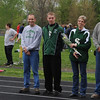 Saydel Track Senior Recognition 2012 018
