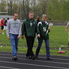 Saydel Track Senior Recognition 2012 016