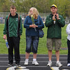 Saydel Track Senior Recognition 2012 006