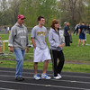 Saydel Track Senior Recognition 2012 008