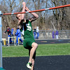 Boys & Girls Track @ Saydel 2013 018