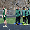 Boys & Girls Track @ Saydel 2013 026