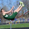 Boys & Girls Track @ Saydel 2013 021