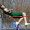 Boys & Girls Track @ Saydel 2013 015