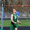 Boys & Girls Track @ Saydel 2013 013