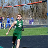 Boys & Girls Track @ Saydel 2013 017