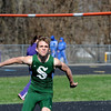 Boys & Girls Track @ Saydel 2013 012