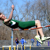 Boys & Girls Track @ Saydel 2013 020