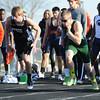 Boys Track @ Saydel 2014 004