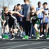 Boys Track @ Saydel 2014 003