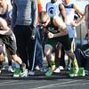 Boys Track @ Saydel 2014 002