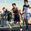 Boys Track @ Saydel 2014 013