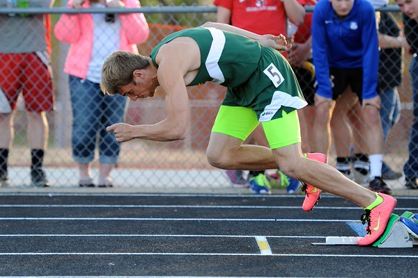 Boys Track @ Saydel 2015 186