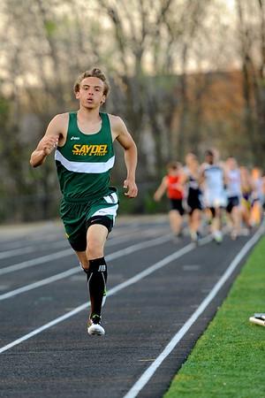 Boys Track @ Saydel 2015 232