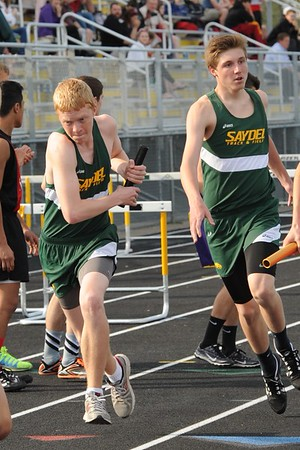 Boys Track @ Saydel 2015 006