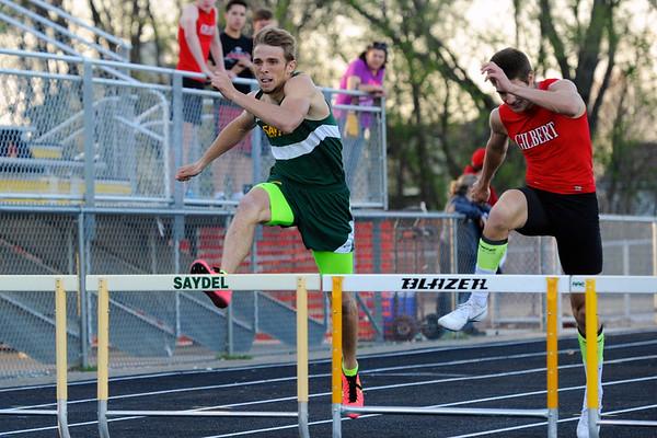 Boys Track @ Saydel 2015 193