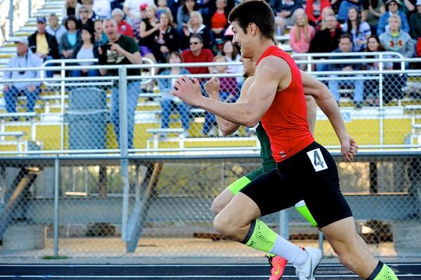 Boys Track @ Saydel 2015 203