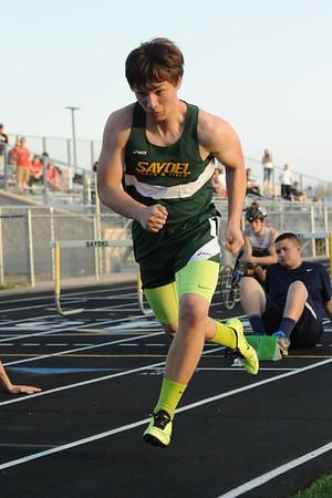 Boys Track @ Saydel 2015 181