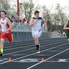 Boys Track @ Saydel 2015 040