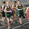 Boys Track @ Saydel 2015 005