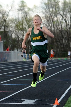 Boys Track @ Saydel 2015 041