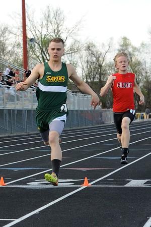 Boys Track @ Saydel 2015 035