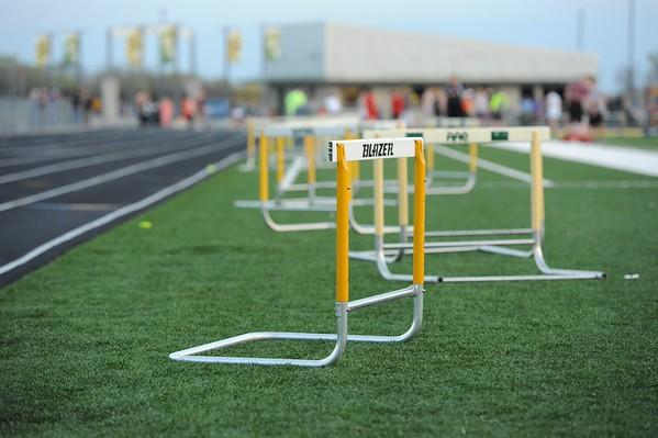 Boys Track @ Saydel 2015 252