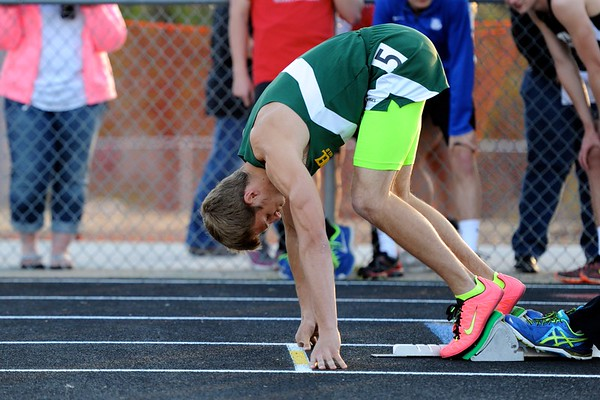 Boys Track @ Saydel 2015 185