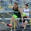 Boys Track @ Saydel 2015 128